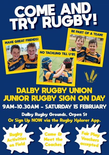 Flyer-Junior-Rugby-Sign-On-Day-Feb2020-424x600