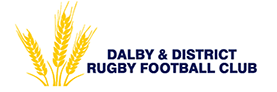 Dalby Rugby